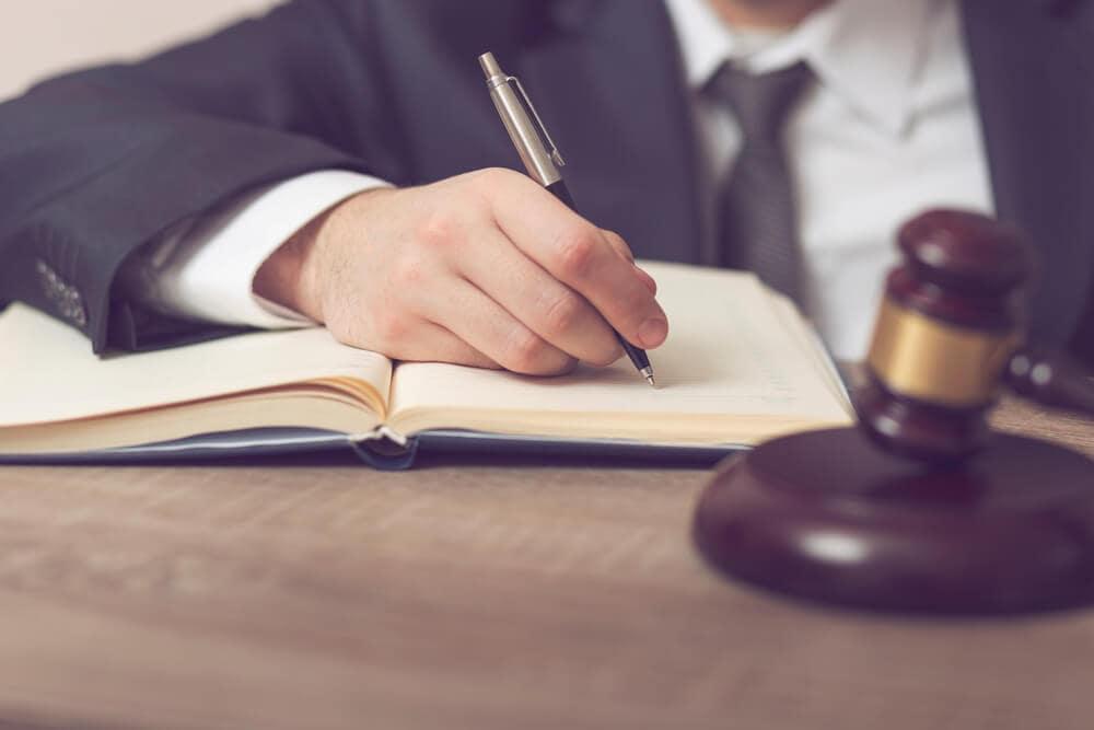 残業代の法律