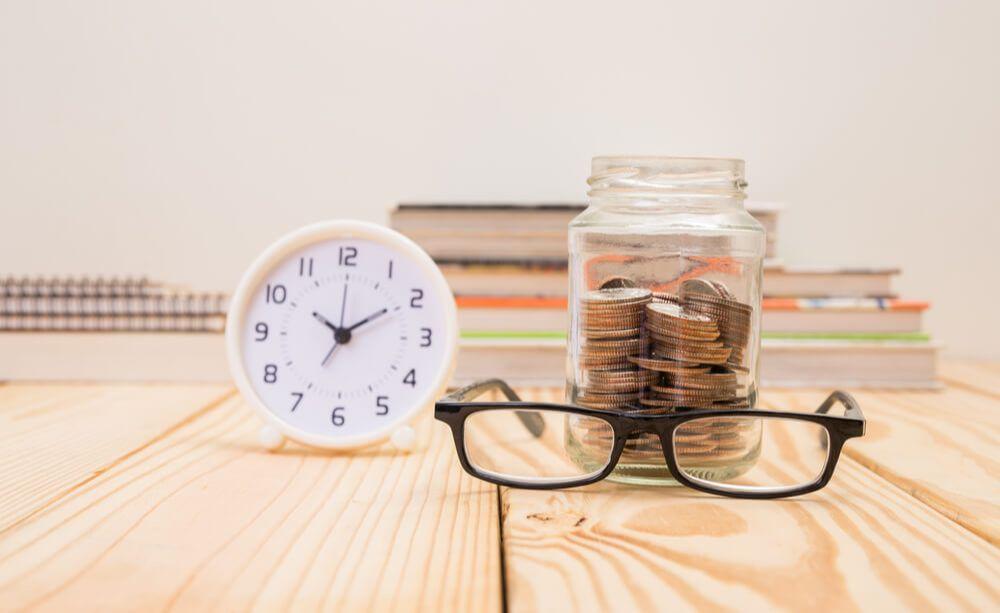 時間外手当の定義と計算方法