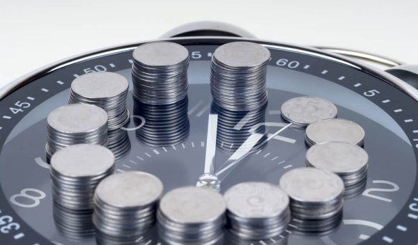 残業時間を正しく把握して計算する方法