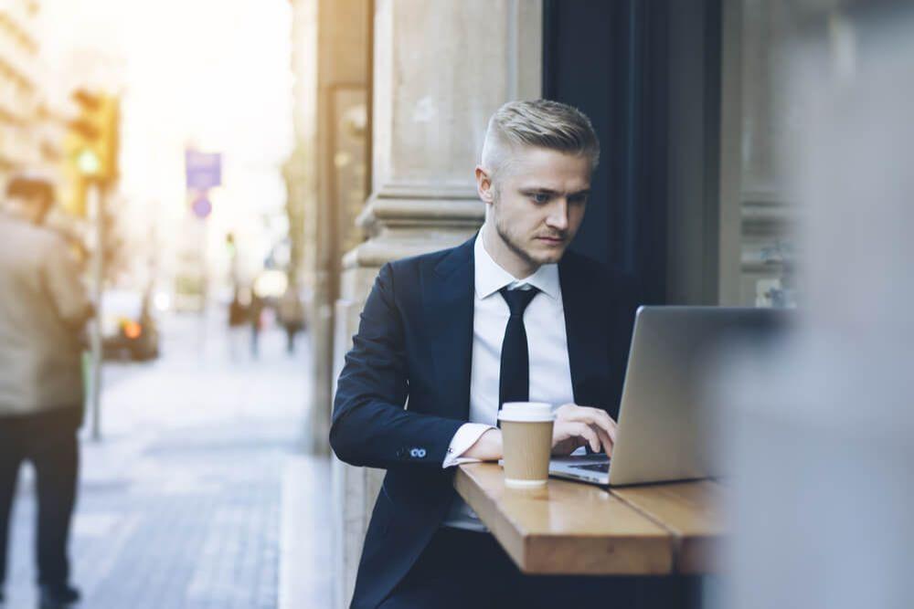 事業場外みなし労働時間制の仕組み・ルール