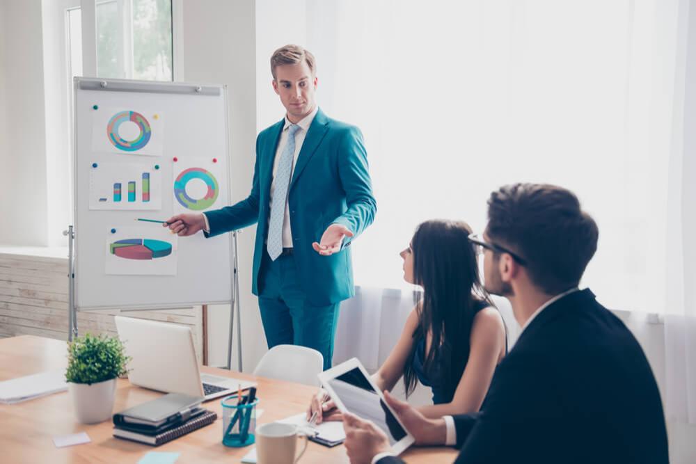 役職手当のルールを解説