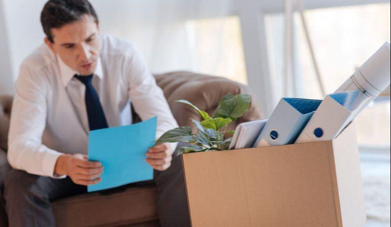 労働基準法上の退職のルール