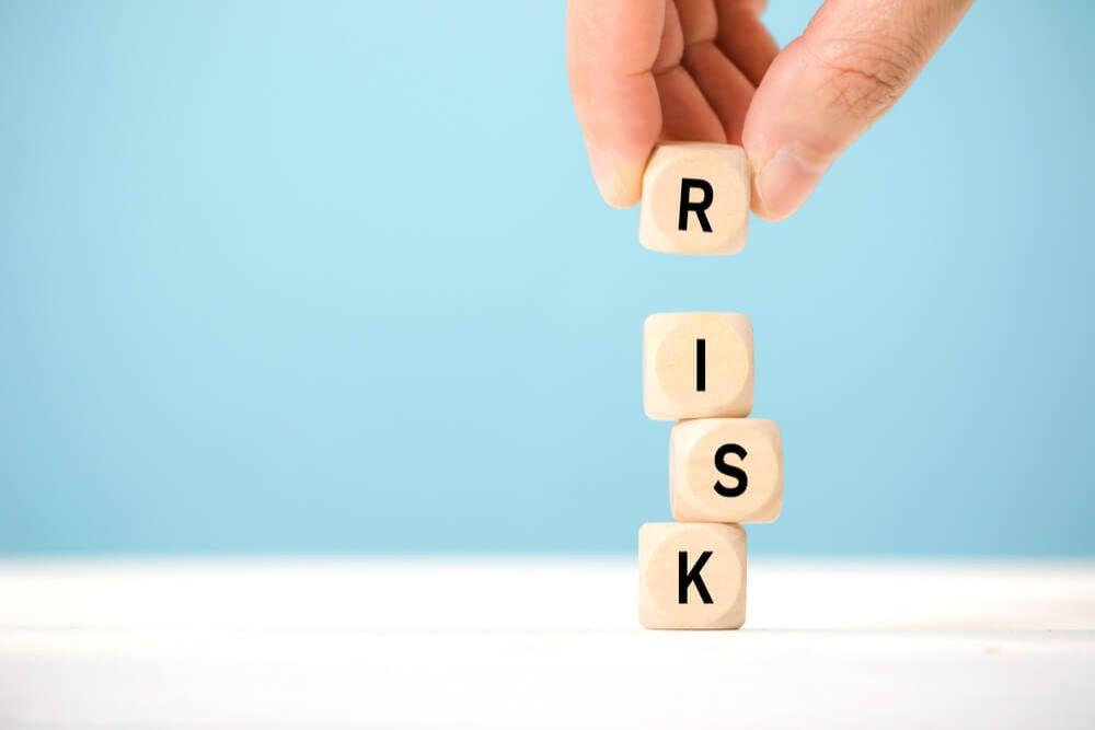 残業代請求のリスク
