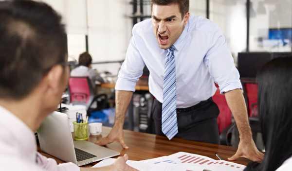 在職中に残業代請求してトラブルになった男性