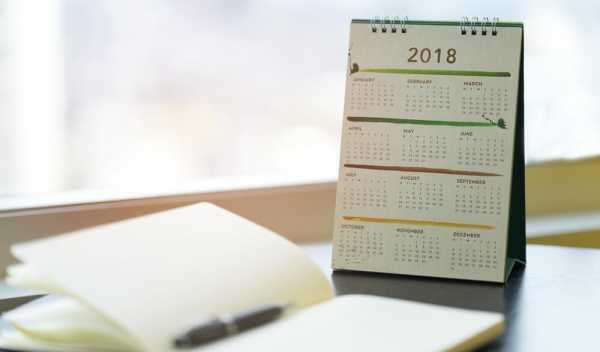有給休暇の日数に関するポイント