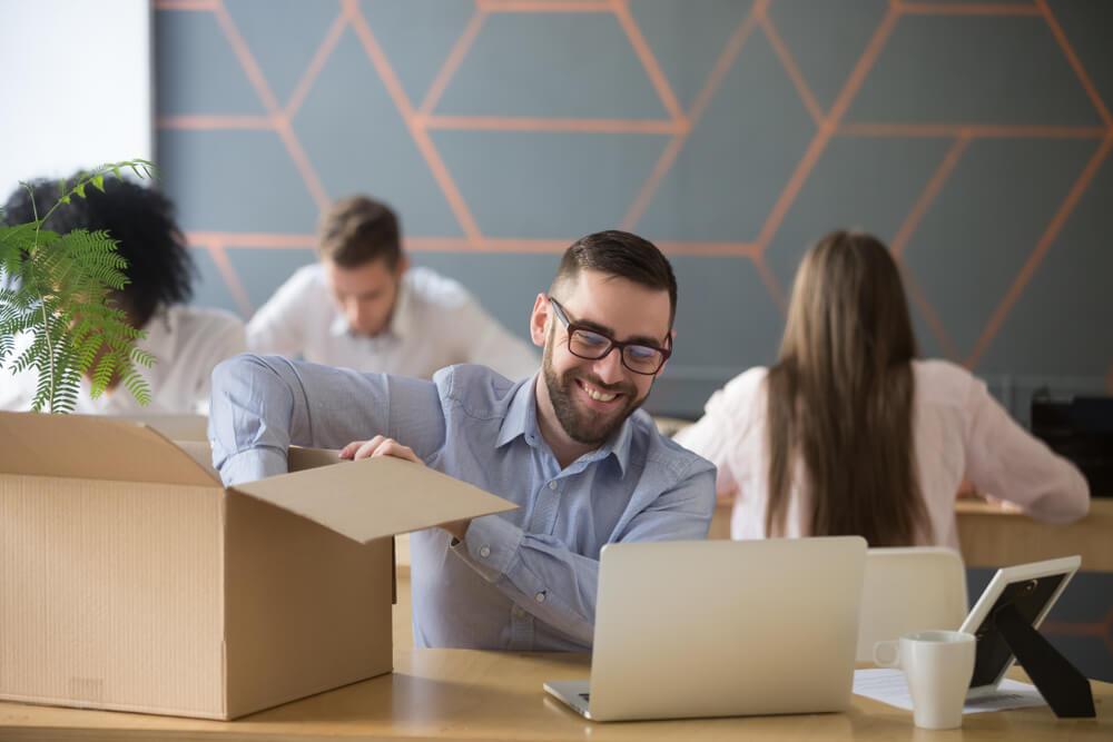 会社退職時の年次有給休暇消化の仕方・拒否された時の対処法 - 退職ノウハウ情報ならtap-biz