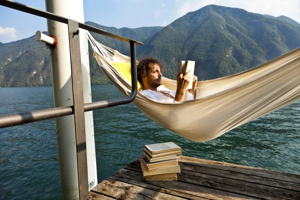 労働基準法上の有給休暇について勉強している