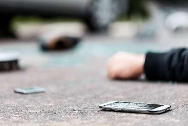 交通事故で死亡した場合のやるべきこと一覧