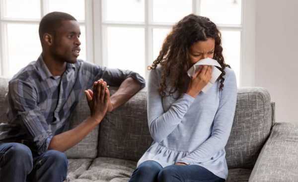 不貞行為を自白した場合の慰謝料を知りたい女性