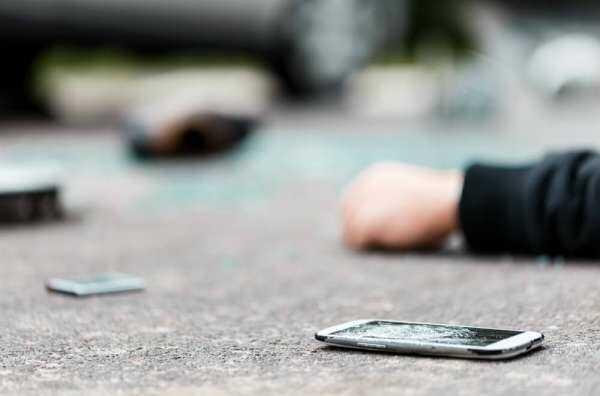 交通事故の死亡慰謝料とは